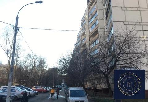1к. м. Улица Академика Янгеля, ул. Газопровод 3к1 (ном. объекта: . - Фото 1