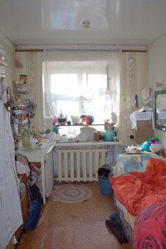Комната в секции пер. Малый Прудской - Фото 4