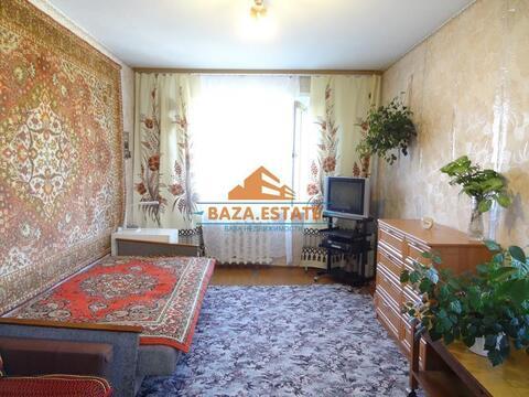 Продажа квартиры, Петропавловск-Камчатский, Деркачева - Фото 1