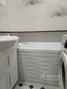 Продажа квартиры, Армавир, Ул. Восточная - Фото 2