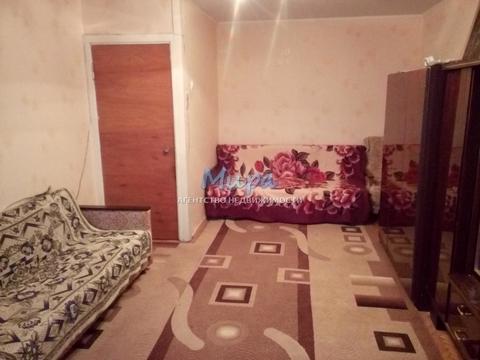 Александр. Квартира в очень приличном состоянии (окна - пвх), укомпле - Фото 2