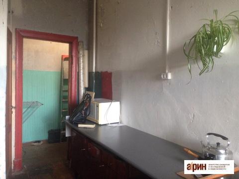 Продажа квартиры, м. Технологический институт, 7-я Красноармейская ул. - Фото 2