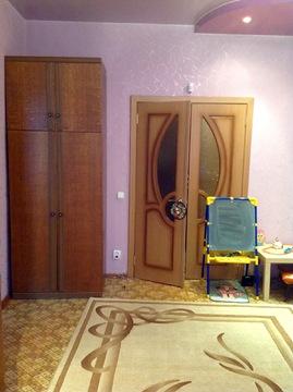 Пр. Кирова, дом 12 - Фото 4