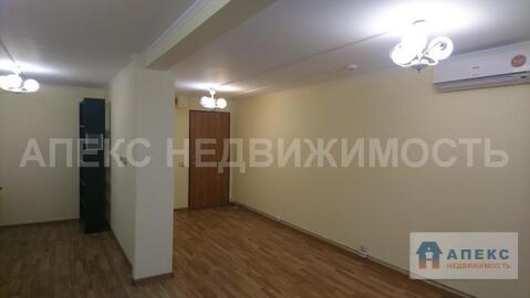 Аренда офиса 34 м2 м. Петровско-Разумовская в административном здании . - Фото 2