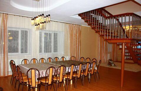 Заветная 6 отличный дом в аренду под любые цели алтан приволжский ра-н - Фото 1