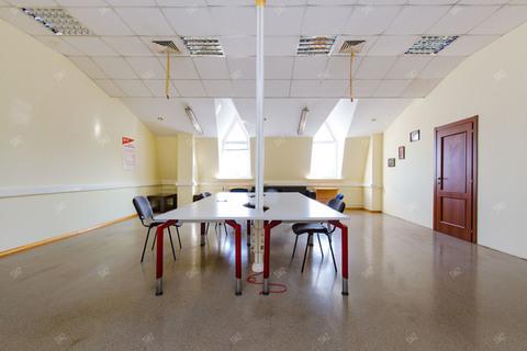 Продается административно-складской комплекс - Фото 2
