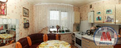Квартира, ул. Комсомольская, д.107 - Фото 2