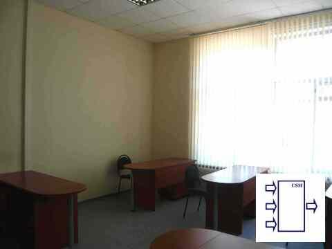 Уфа. Офисное помещение в аренду ул. Гоголя. Площ.90 кв.м - Фото 2