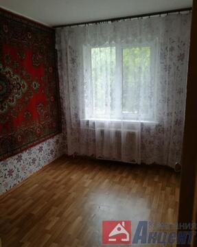 Продажа квартиры, Иваново, Ул. Кавалерийская - Фото 4