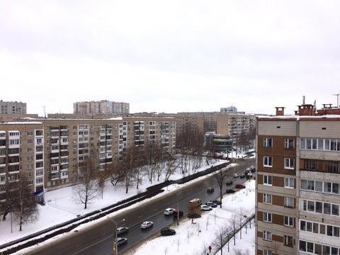 Продается 3-комн. квартира 125.8 кв.м, Ижевск - Фото 2