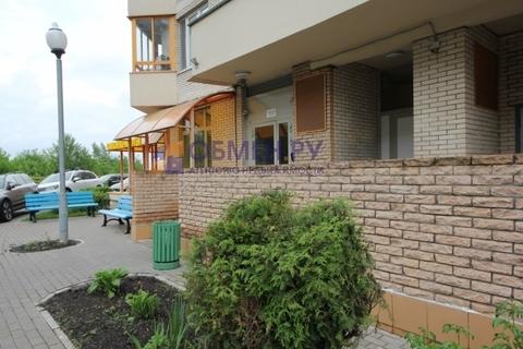 Продается квартира Москва, Твардовского ул. - Фото 3