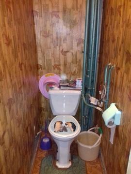 3-х комнатная квартира в п. Козлово - Фото 5