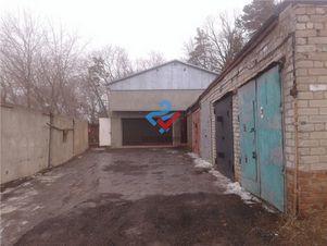 Продажа готового бизнеса, Уфа, Улица Большая Гражданская - Фото 2