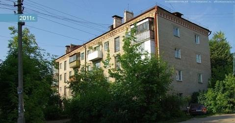Продам 2-х комнатную квартиру Ногинск - Фото 1