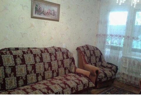 В аренду 2-комн.кв, 48.7 м2, Воронеж - Фото 1