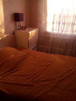 Аренда квартиры, Саранск, Улица Степана Разина - Фото 1