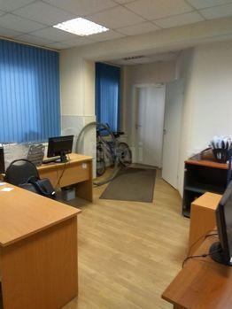 Продажа офиса, Кострома, Костромской район, Ул. Привокзальная - Фото 2