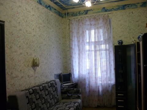 Продам комнату 16 м2 в 5 к.кв. по адресу спб, ул. Ленина, д. - Фото 4