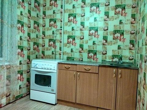 Квартира, ш. Московское, д.166 - Фото 1