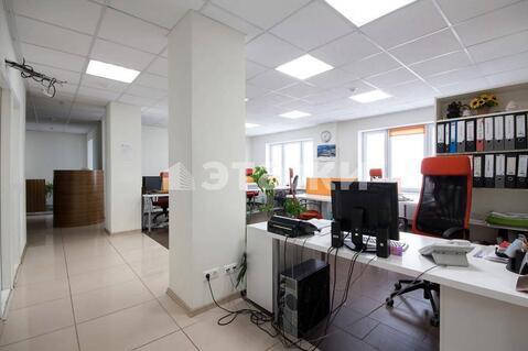 Продам 5-комн. кв. 255 кв.м. Екатеринбург, Ключевская - Фото 3