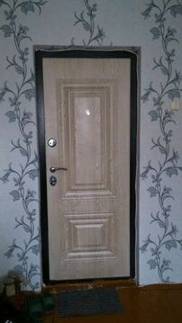 Продажа комнаты, Чебоксары, Улица Тимофея Кривова - Фото 2