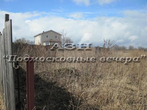 Дмитровское ш. 46 км от МКАД, Яхрома, Дом 36 кв. м - Фото 4