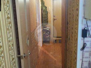 Продажа квартиры, Южно-Сахалинск, Ул. Горная - Фото 1