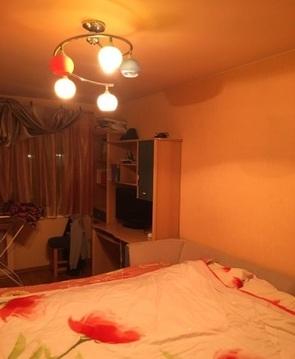 Аренда двухкомнатная квартира 46 кв м в центре города.Квартира с . - Фото 4