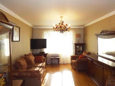 Квартира в Кисловодске на 10/16 этаже для любителей свежего воздуха - Фото 2
