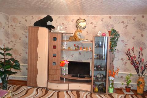 Продам дом по ул. Островского, 79 в г. Новоалтайске - Фото 3