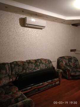 Сдается однокомнатную квартиру в Лобне - Фото 1
