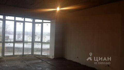 Продажа квартиры, Кострома, Костромской район, Ул. Нижняя Дебря - Фото 2