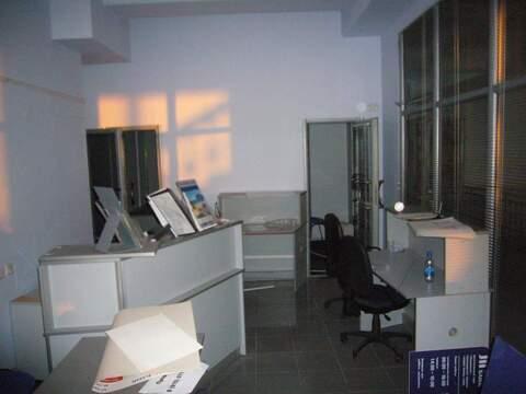 Продажа офиса 65.6 м2, - Фото 3