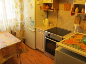 Аренда квартиры, Северодвинск, Ул. Мира - Фото 5