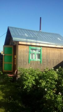 Продажа дома, Кудряшовский, Новосибирский район - Фото 3
