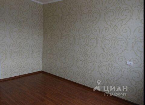 Продажа комнаты, Кемерово, Ул. Попова - Фото 2