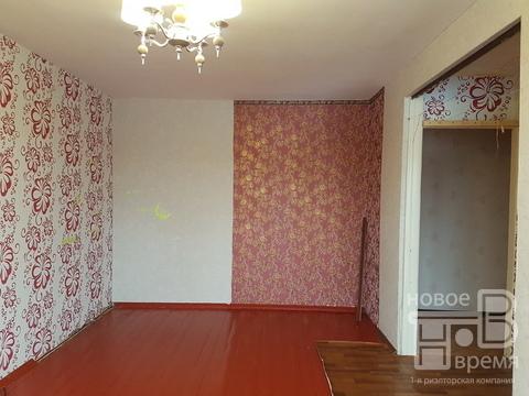 Аренда квартиры, Орехово-Зуево, Набережная ул. - Фото 2