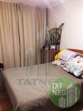 Продажа: Квартира 4-ком. Юлиуса Фучика 12 - Фото 3