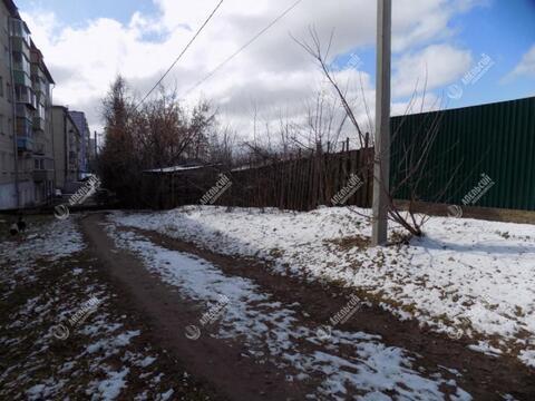 Продажа участка, Ковров, Ул. Южная - Фото 3