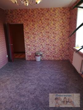 Сдам в аренду 2-х комнтаную квартиру - Фото 3
