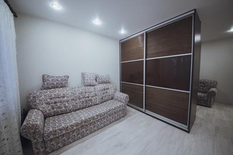 Продам 1-комнатную квартиру, 39м2, заволжский р-н, новые дома - Фото 5