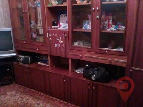 Продажа комнаты, м. Василеостровская, 15-я В.О. линия - Фото 3