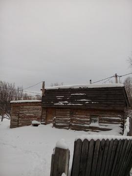 Продаю дом по ул.Алтайский - Фото 5