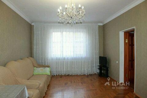 Продажа дома, Нальчик, Ул. Масаева - Фото 2