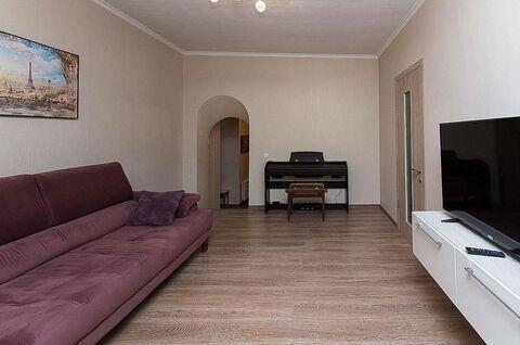 Продажа квартиры, Краснодар, Ул. Комсомольская - Фото 2