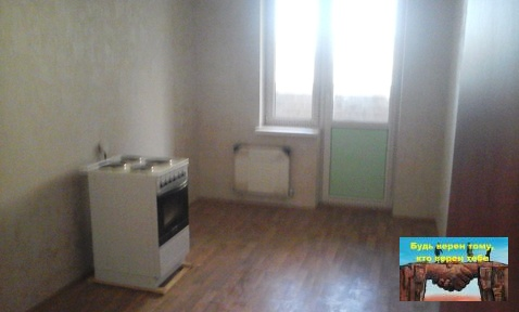"Сдам 2-комнатную квартиру в ЖК ""Каскад"" - Фото 1"