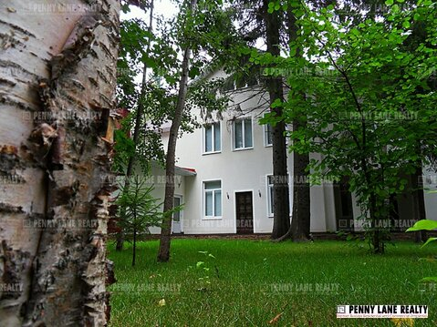 Продажа дома, Армейский, Михайлово-Ярцевское с. п. - Фото 3