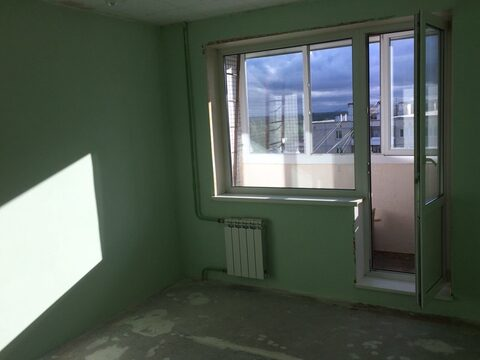 Предлагается комната в 2х ком.кв. в г. Всеволожск на ул. Александровск - Фото 1