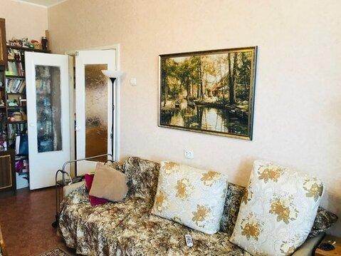 Квартира, Мурманск, Скальная, Продажа квартир в Мурманске, ID объекта - 328301490 - Фото 1