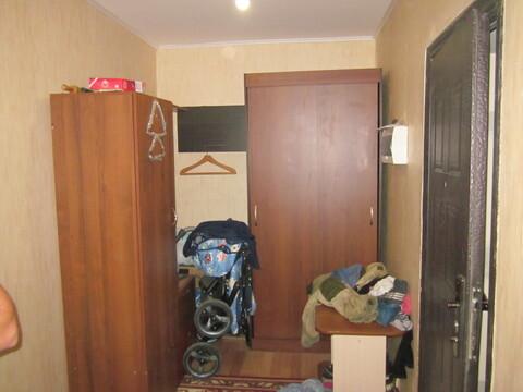 Продаю 1 комнатную в Северном ул. Калинина - Фото 3